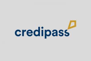 credipass-logo-positivo-RGB