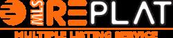 logo_mlsreplat_home